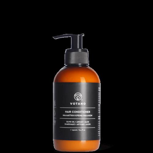Μαλακτικό Μαλλιών 250ml | Votano