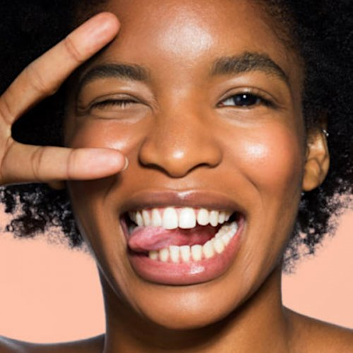 15% Vitamin C Booster 20ml | SkinDivision