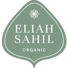 Eliah Sahil Lure Me