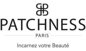 logo patchness avec slogan 3b6c99b0 98d3 44f3 a8de cc34747b262b 360x