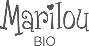 Marilou Bio Logo Lure Me