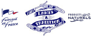Lames & Tradition