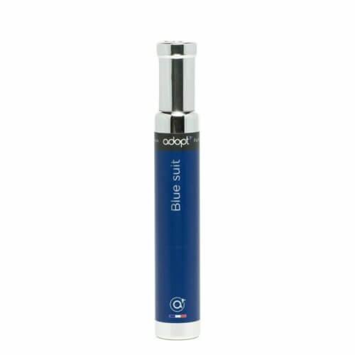 Blue Suit Eau De Parfume For Men 30ml | Adopt